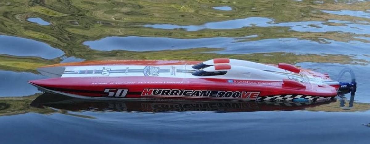 Brushless RC Boote, rc motorboot - rc - Die Bestseller in der Kategorie sind brushless rc boote bei 1001Hobbies.de