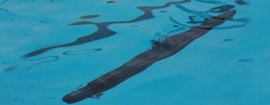 U-Boot-RC
