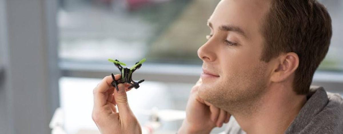 Drohnen unter 50 €, drohne - rc - Die Bestseller in der Kategorie sind drohnen unter 50 € bei 1001Hobbies.de