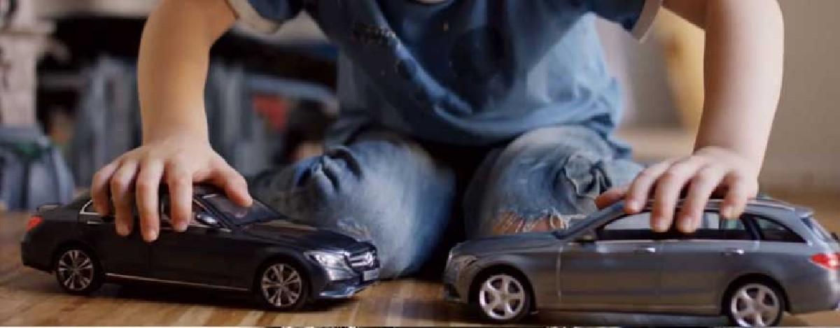 Autos und Lastwagen, fahrzeug-miniatur - miniatur - Die Bestseller in der Kategorie sind autos und lastwagen bei 1001Hobbies.d