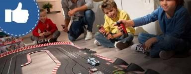 Unsere Auswahl an Autorennbahnen