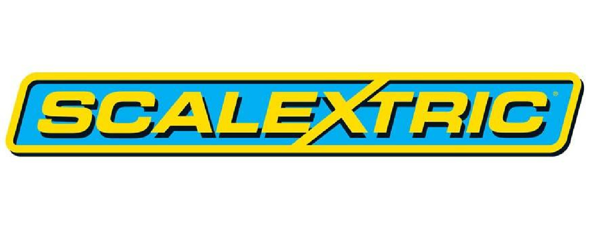 Slot Scalextric, rennstrecken: start-sets - schlitz - Die Bestseller in der Kategorie sind slot scalextric bei 1001Hobbies.de