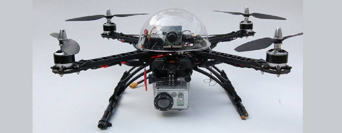 "Drohne ""FPV"", drohne - rc - Die Bestseller in der Kategorie sind drohne ""fpv"" bei 1001Hobbies.de"