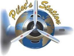 Pilots Station