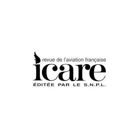 Manufacturer - Icare