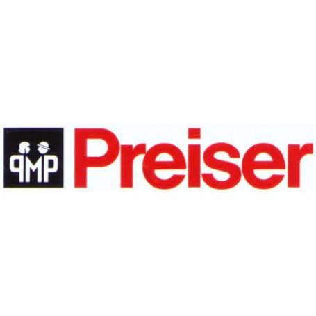 Manufacturer - Preiser