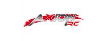 Axion RC