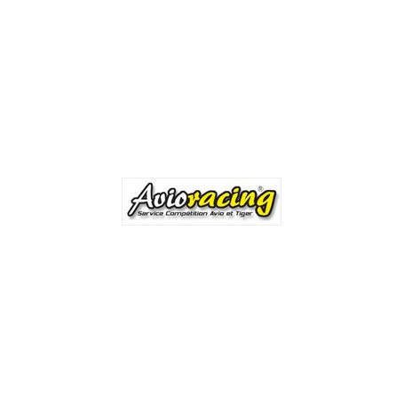 Manufacturer - Avioracing