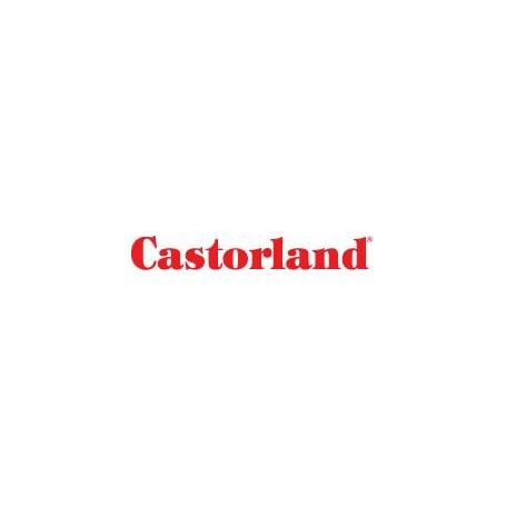 Manufacturer - Castorland
