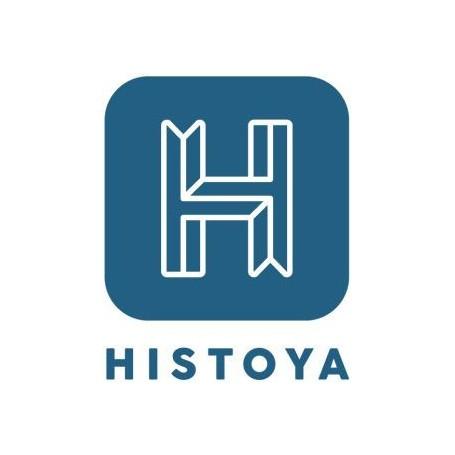 Manufacturer - Histoya