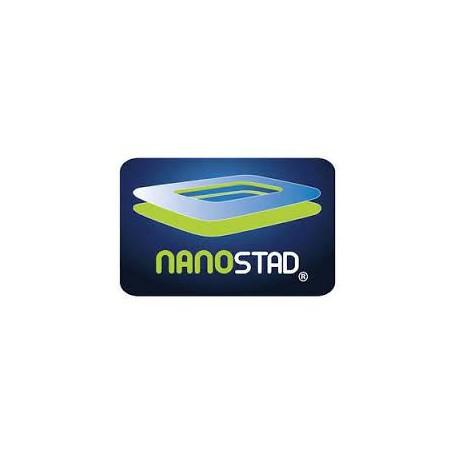 Manufacturer - Nanostad