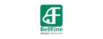 Bellfine
