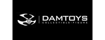 Damtoys