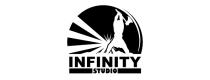 Infinity Studio