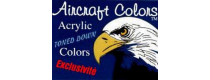 Aircraft Colors