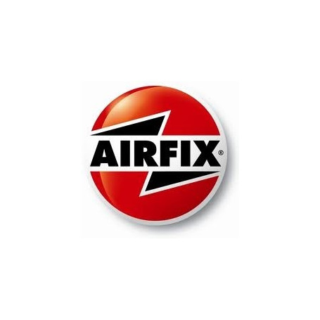 Manufacturer - Airfix