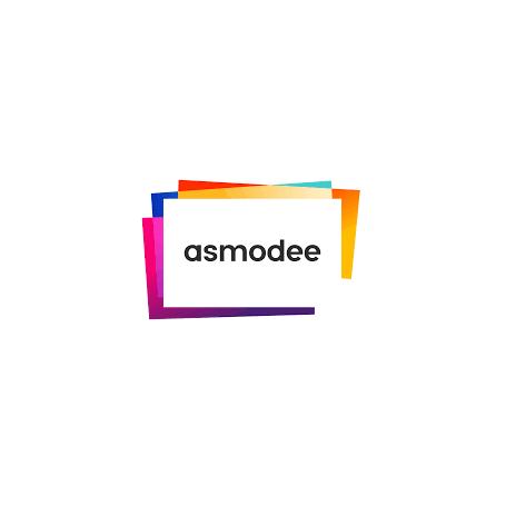 Manufacturer - Asmodee