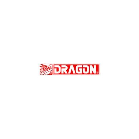 Manufacturer - Dragon