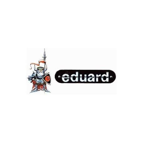 Manufacturer - Eduard