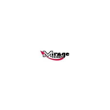 Manufacturer - Mirage