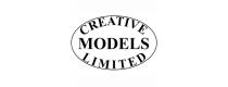 Creative Models