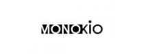 Monokio