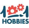 1001HOBBIES DE